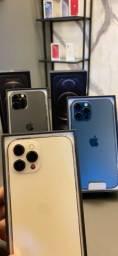 iPhone 12 Pro Max 128gb (Lacrado )