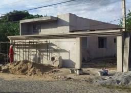 Casa Jóckey - 3 Quartos Suíte