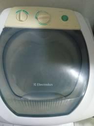 Título do anúncio: Máquina de lavar para retirada de peças