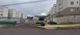 Apartamento para locação ou troca