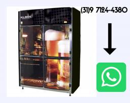 Cervejeiro Industrial