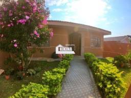 Título do anúncio: Casa para alugar com 3 dormitórios em Uvaranas, Ponta grossa cod:02950.9645