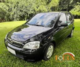 Chevrolet Corsa Maxx 1.4 - 2011