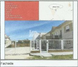 Apartamento à venda em Vila nossa senhora de fatima, Rio grande cod:4dd28ff4b24