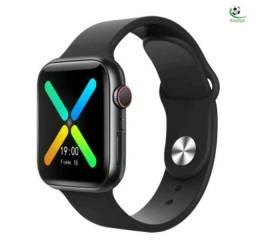 Título do anúncio: Smartwatch X8