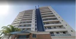 143 - Excelente Apartamento no Condomínio Ilhas Gregas// 3 Quartos// 86m²