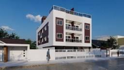 Cobertura Duplex no Bessa com 3 quartos - Área de Lazer Privativa