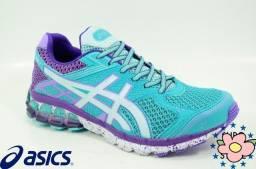 MarcDio-tênis gel pulse