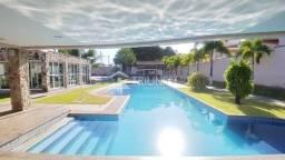 PF (TR45987) Casa de 172m² - Eusébio, 5 suítes (5 vagas) R$ 809 mil