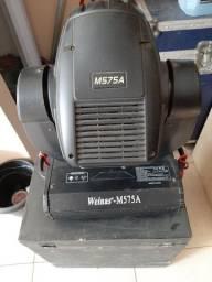 Moving Weinas 575A (04 unidades)