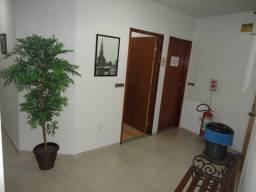 Alugo sala em São Cristóvão