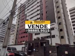 Título do anúncio: Oportunidade em Ponta Verde-Maceió Alagoas