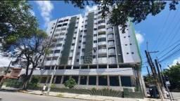 Alugo apartamento 3 qtos com 1 suíte no parque 13 de maio. Código do Anúncio: DK0028