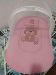 berço portátil baby holder