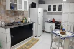 MVendo casa em São Pedro Vitória com urgência