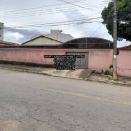 Excelente Casa á venda no setor Marechal Rondon!