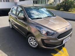 Ford KA 1.0 SE 12V Flex