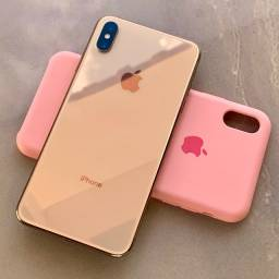 iPhone XS Max - Gold