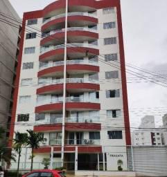 Vendo apartamento financiável no bairro Gilberto Machado