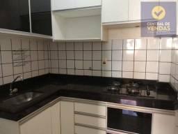 Apartamento à venda com 2 dormitórios em Heliópolis, Belo horizonte cod:581