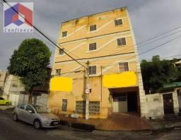 Apartamento para alugar no bairro Rodolfo Teófilo - Fortaleza/CE