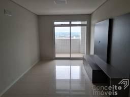 Apartamento para alugar com 3 dormitórios em Centro, Ponta grossa cod:393420.001