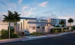 Ap - Apartamentos em Olinda - Rio Doce com 2 quartos - Entrada mínima