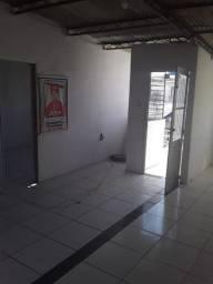 Casa 1° andar ur3 ibura