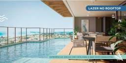 Título do anúncio: O Melhor custo benefício da Praia dos Carneiros com ótima estrutura de lazer, confira!