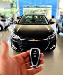 Título do anúncio: Novo Chevrolet Onix Plus Premier 1.0 Turbo 2022