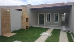 WG 2 dormitórios, 2 banheiros, 2 vagas de garagens, terreno 5,5m x 28m.