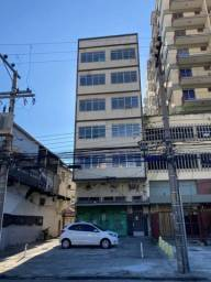 Apartamento - MEIER - R$ 800,00