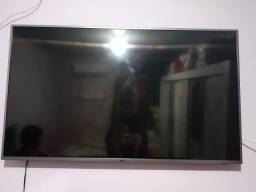 Vendo TV 4 k