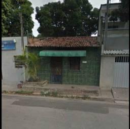 Vende-se ou aluga-se Casa na avenida mexico