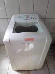 Maquina de lavar Electrolux Turbo economia 12Kg