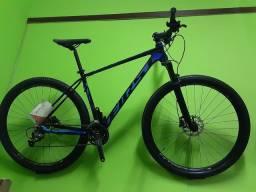 Bicicleta aro 29 FIRST Athymus MTB