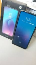 Xiaomi Mi 9T Dual SIM 64 GB azul-glacial 6 GB RAM<br>