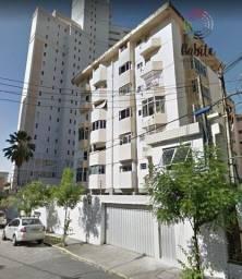 Título do anúncio: Apartamento Alto Padrão para Venda em Dionisio Torres Fortaleza-CE