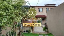 R7 Maravilhosa Casa no Braga em Cabo Frio/RJ<br><br><br>
