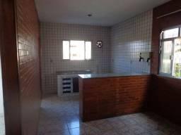 Título do anúncio: Casa com 3 dormitórios - Pinheiral