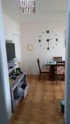 Título do anúncio: Apartamento aluguel temporada Capão da Canoa