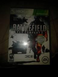 Jogo do Xbox 360 jogo original
