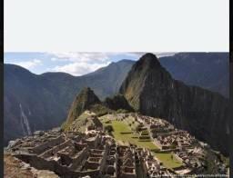 Pacote para Peru (2 pessoas)