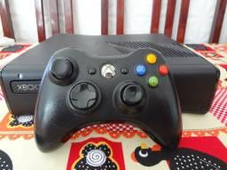 Xbox 360 slim desbloqueio Lt Ultimate 3.0 aparelho top