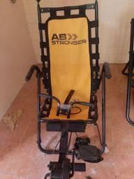 cadeira stronger valor 300 reais