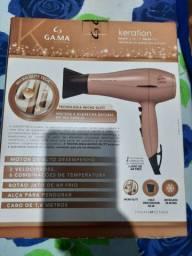 Vendo secador Gama