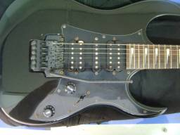 Guitarra MG 330 - Menphis by Tagima