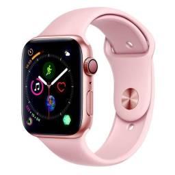 Smartwatch Iwo 8 - Novo