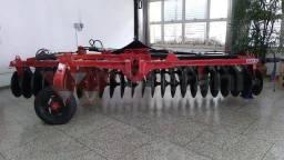 Implemento Agrícola | Marchesan | Grade Niveladora