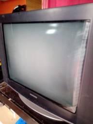 Tv Samsung Slim 29